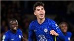 Bóng đá hôm nay 27/10: Chelsea, Arsenal vào tứ kết cúp Liên đoàn. Giroud đưa Milan lên đầu bảng