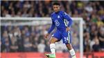 VIDEO Chelsea vs Norwich, Ngoại hạng Anh vòng 9