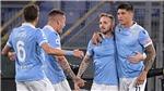 Soi kèo nhà cái Verona vs Lazio. Nhận định, dự đoán bóng đá Ý(20h00, 24/10)