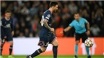 Messi khẳng định giá trị với cú đúp tại C1
