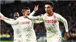 Soi kèo nhà cái Monaco vs Montpellier. Nhận định, dự đoán bóng đá Ligue 1 (22h00, 24/10)