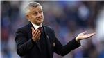 TRỰC TIẾP: MU hôm nay sa thải Ole Solskjaer, bổ nhiệm Zidane thay thế?