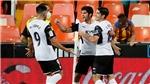 Soi kèo nhà cái Valencia vs Mallorca. Nhận định, dự đoán bóng đá La Liga (19h00, 23/10)