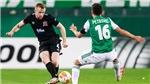 Soi kèo nhà cái Rapid Vienna vs Dinamo Zagreb. Nhận định, dự đoán bóng đá Cúp C2 (23h45, 21/10)