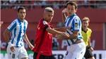 Soi kèo nhà cái Sociedad vs Mallorca. Nhận định, dự đoán bóng đá La Liga (2h00, 17/10)