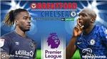 Soi kèo nhà cái Brentford vs Chelsea. Nhận định, dự đoán bóng đá Ngoại hạng Anh (23h30, 16/10)