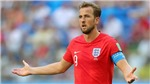 Đội hình tiêu biểu World Cup 2018: Không có 'Vua phá lưới' Harry Kane