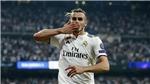 Gareth Bale: Liều thuốc tái sinh của Real Madrid