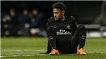 Vỡ mộng ở PSG, Neymar đề nghị được trở lại Barca để tái ngộ Messi