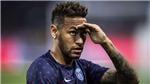 NÓNG: Neymar đạt thoả thuận rời PSG, gia nhập Real Madrid Hè 2019?