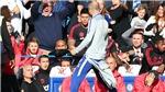 Trợ lý HLV Chelsea khiến Mourinho phát điên là ai?