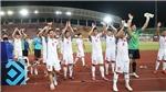 CẬP NHẬT tối 14/11: Đội trưởng Malaysia dè chừng Việt Nam. 'Mourinho là số một, Pep chỉ hưởng thành quả của Cruyff'