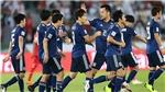 Nhật Bản vs Saudi Arabia: Nhật bất bại suốt 8 năm. Saudi Arabia luôn vào CK khi qua vòng bảng