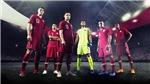 VTV6 trực tiếp bóng đá. Qatar vs Iraq (23h00, 22/1): Thuốc thử liều mạnh
