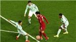 ĐIỂM NHẤN Liverpool 0-0 Bayern: Klopp gây thất vọng, Henderson tỏa sáng, Fabinho chứng minh giá trị