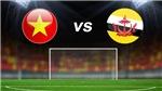 Chờ mưa bàn thắng ở trận ra quân của U23 Việt Nam