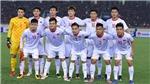 TRỰC TIẾP U23 Việt Nam vs Thái Lan: Danh Trung lọt vào đội hình chính?