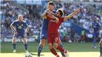 Đội trưởng Cardiff bị chỉ trích vì thi đấu dưới sức sau khi tuyên bố muốn Liverpool vô địch