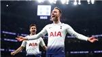 VIDEO Tottenham 1-0 Brighton: Eriksen tỏa sáng phút cuối, Spurs xây chắc Top 3