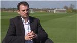 CẬP NHẬT tối 25/5: MU lên kế hoạch bổ nhiệm GĐKT. Real Madrid ấn định ngày công bố Eden Hazard