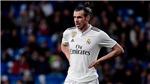 MU: Vì sao Solskjaer không còn muốn chiêu mộ Gareth Bale?