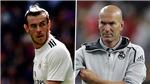 CHUYỂN NHƯỢNG Real 23/7: Gareth Bale tới Trung Quốc. Tự tin chiêu mộ Paul Pogba