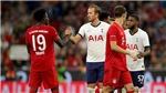 VIDEO Bayern 2-2 (pen 5-6) Tottenham: Spurs bất ngờ vô địch Audi Cup 2019
