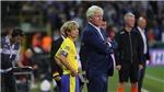 Kết quả bóng đá. Kết quả bóng đá Bỉ: Royal Antwerp vs Sint-Truidense. Công Phượng dự bị