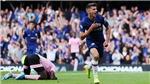 TRỰC TIẾP BÓNG ĐÁ: Chelsea vs Leicester (22h30 hôm nay), Ngoại hạng Anh