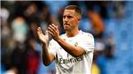 Real Madrid 3-2 Levante: Eden Hazard ra mắt, Real Madrid vất vả giành 3 điểm