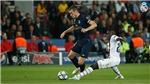 Kết quả cúp C1 ngày 19/9: Real Madrid thua sốc PSG, Atletico  hòa kịch tính trước Juventus