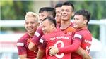 Kết quả vòng loại World Cup 2022: Kết quả bóng đá Indonesia vs Việt Nam, Thái Lan vs UAE