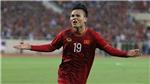 XEM BÓNG ĐÁ TRỰC TIẾP: Indonesia đấu với Việt Nam (18h30 hôm nay). VTV6, VTV5, VTC1, VTC3
