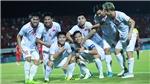 Cục diện bảng G: Hấp dẫn cuộc đua tam mã Việt Nam, Thái Lan, UAE