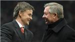 BÓNG ĐÁ HÔM NAY 20/10: Real Madrid thua sốc. Sir Alex truyền bí kíp cho Ole trước đại chiến MU vs Liverpool