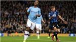 Rio Ferdinand: 'Raheem Sterling là 1 trong 5 cầu thủ hay nhất thế giới'