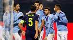 Đại thắng Dinamo Zabreb, song Man City bị chê hành xử cực kỳ thiếu fairplay