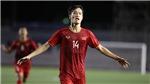 VTV6 trực tiếp bóng đá hôm nay U22: Myanmar vs Indonesia, Việt Nam vs Campuchia