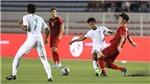 Osvaldo Haay: 'U22 Việt Nam rất đồng đều, ai cũng nguy hiểm'