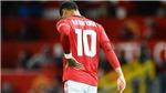 MU 1-0 Wolves: Solskjaer thừa nhận sai lầm khi tung Rashford vào sân