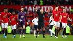 K+ Trực tiếp bóng đá hôm nay: Liverpool vs MU. Trực tiếp bóng đá ngoại hạng Anh