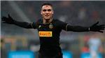 Barca gây sốc với Lautaro Martinez, nhận tin vui từ P-E Aubameyang