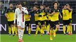 Hậu vệ PSG gây sốc khi rê hay như Messi rồi chuyền bóng ra... biển quảng cáo