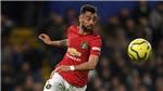 Trực tiếp bóng đá: MU vs Watford (21h00 ngày 23/2). Trực tiếp ngoại hạng Anh