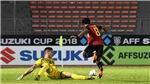 Thủ thành Philippines hết lời ca ngợi Thái Lan sau trận thắng hú vía trước Đông Timor