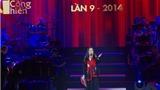 Một thập kỷ cống hiến - một thập kỷ nhạc Việt