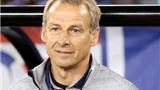 Juergen Klinsmann: Ngôi sao sáng nhất tuyển Mỹ