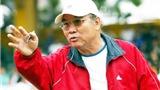 Chuyên gia Trần Văn Phúc: Chủ nhà vượt khó