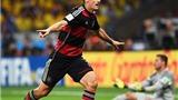 'Cầu thủ Brazil có thể sẽ không đá cho đội tuyển nữa sau thảm bại trước Đức'