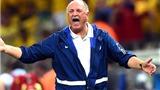 Dư chấn thất bại 1-7 trước Đức: Nỗi ám ảnh cả đời